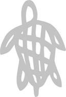 TROPICSURF HOLDINGS PTY LTD