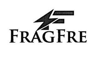 FF FRAGFRE
