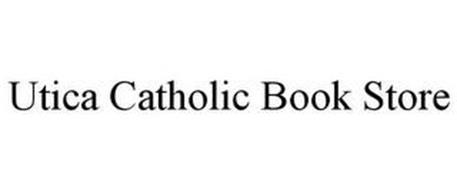 UTICA CATHOLIC BOOK STORE