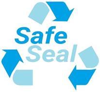 SAFE SEAL