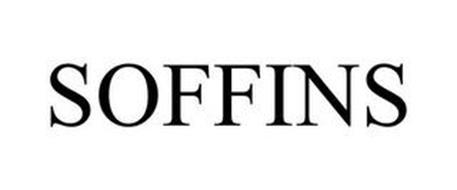 SOFFINS