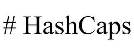# HASHCAPS