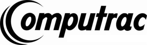 COMPUTRAC
