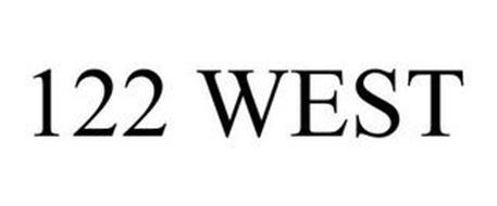 122 WEST