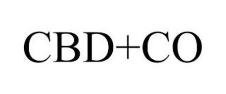 CBD+CO