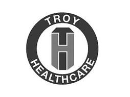 TROY HEALTHCARE TH