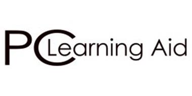 PC LEARNING AID