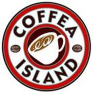COFFEA EA ISLAND