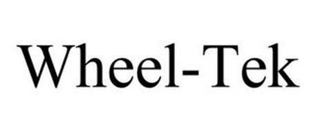 WHEEL-TEK