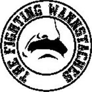 THE FIGHTING WANNSTACHES