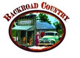 BACKROAD COUNTRY