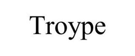 TROYPE