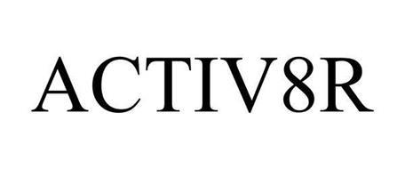 ACTIV8R