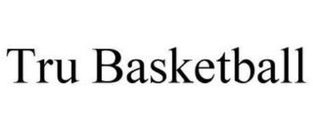 TRU BASKETBALL