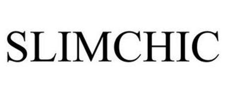 SLIMCHIC