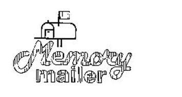 MEMORY MAILER