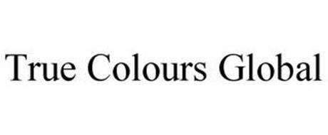 TRU COLOURS GLOBAL