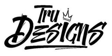 TRU DESIGNS