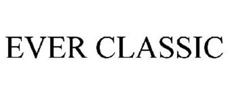 EVER CLASSIC