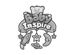 BABY INSPIRE