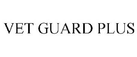 VET GUARD PLUS
