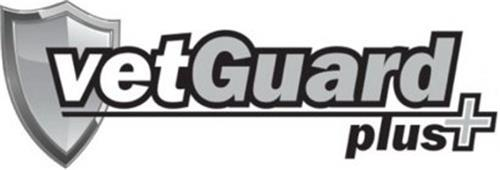 VETGUARD PLUS +