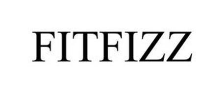 FITFIZZ