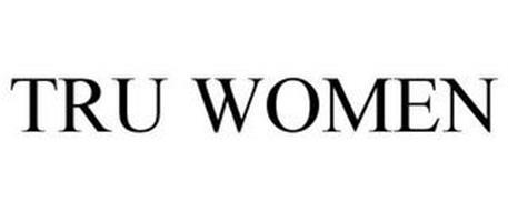 TRU WOMEN