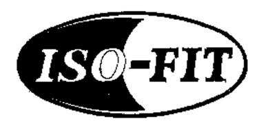 ISO-FIT