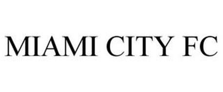 MIAMI CITY FC