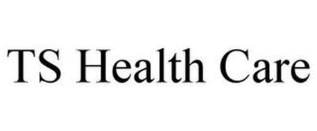 TS HEALTH CARE
