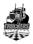 TRUCKERS PIT STOP