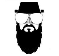Trucks and Beards clothing company LLC
