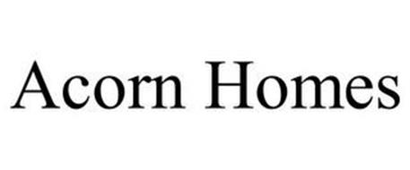 ACORN HOMES