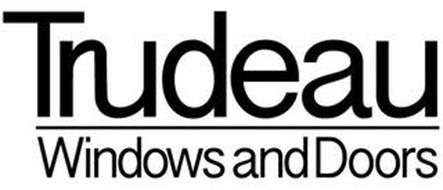 TRUDEAU WINDOWS AND DOORS