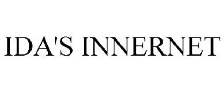 IDA'S INNERNET