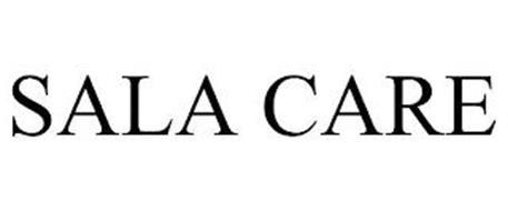 SALA CARE