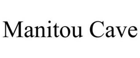 MANITOU CAVE