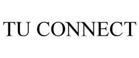 TU CONNECT