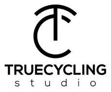 TC TRUECYCLING S T U D I O