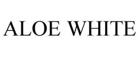ALOE WHITE