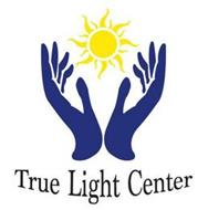 TRUE LIGHT CENTER
