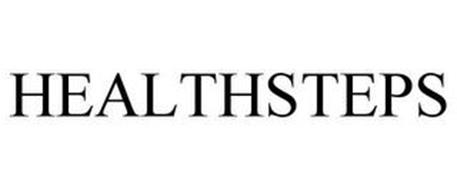 HEALTHSTEPS