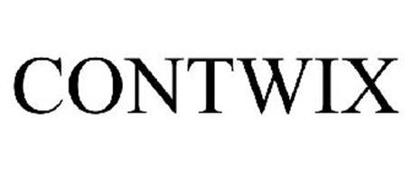 CONTWIX