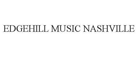 EDGEHILL MUSIC NASHVILLE