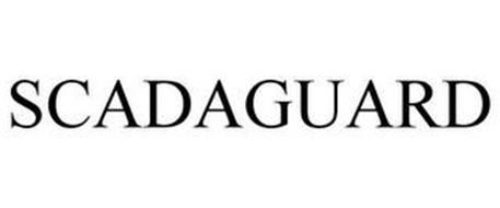 SCADAGUARD