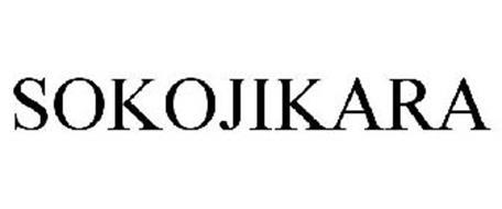 SOKOJIKARA