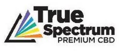 TRUE SPECTRUM
