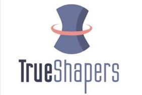 TRUESHAPERS