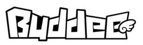BUDDEE